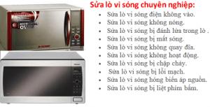 sua-chua-lo-vi-song